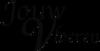 JouwVloeren.nl logo