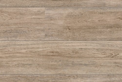 Impressio - 60183%20SCALE%20OAK