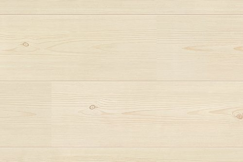 Impressio - 60186%20NATURAL%20FLOORBOARD