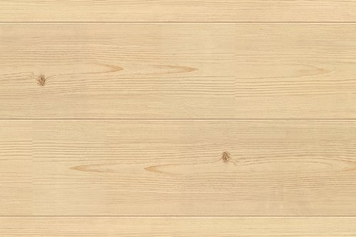 Impressio - 60187%20GOLDEN%20FLOORBOARD