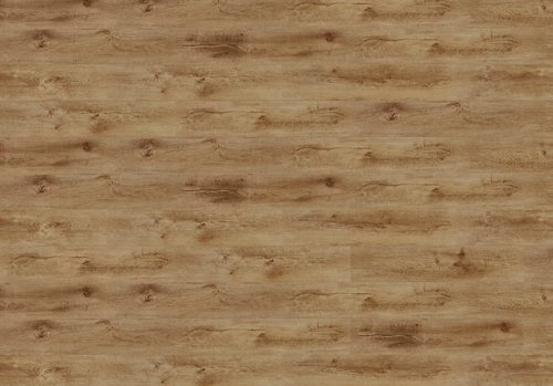 Impressio - 60915%20BLAZED%20OAK