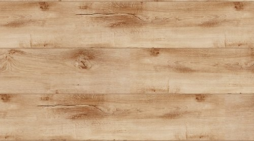 Impressio - 60917%20SAVANNAH%20OAK
