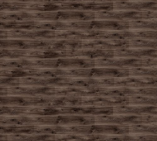 Impressio - 60929%20MIDNIGHT%20BROWN%20OAK