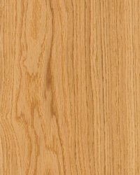 Basis hardwasolie (naturel) - floorservice-hardwasolie-2k-naturio-001
