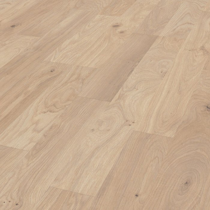 Castello Classic - 4280_Swedish_country_Oak