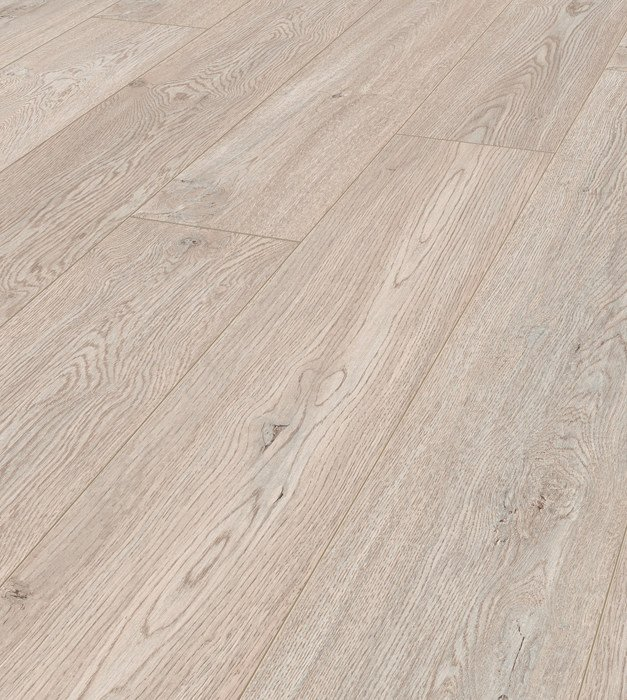 Variostep Classic - 5552%20White%20Oiled%20Oak