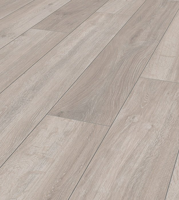 Variostep Wide Body - 5946%20rockford%20Oak
