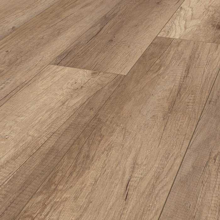 Variostep Wide Body - 7240%20Holda%20Oak%20wide%20body