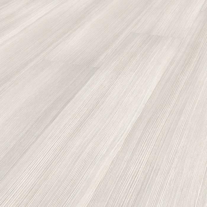 Castello Classic - 8464_white_brushed_Pine