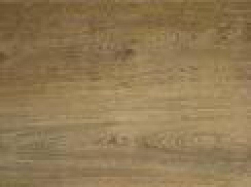 Grandeur - Grandeur-GR593-Old-French-Oak
