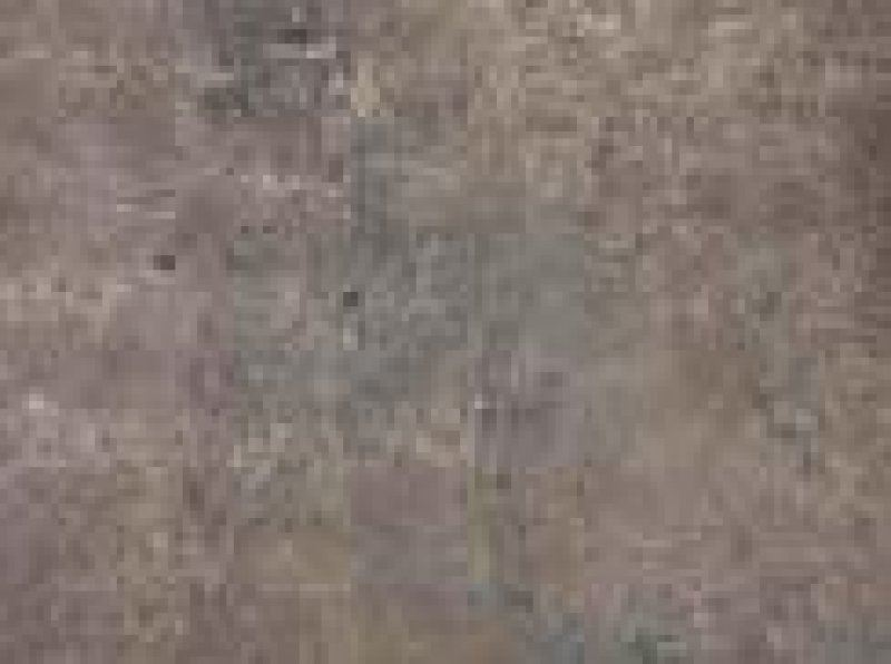 Pure Stone - Pure-Stone-PS643-Belgian-Blue-Flame