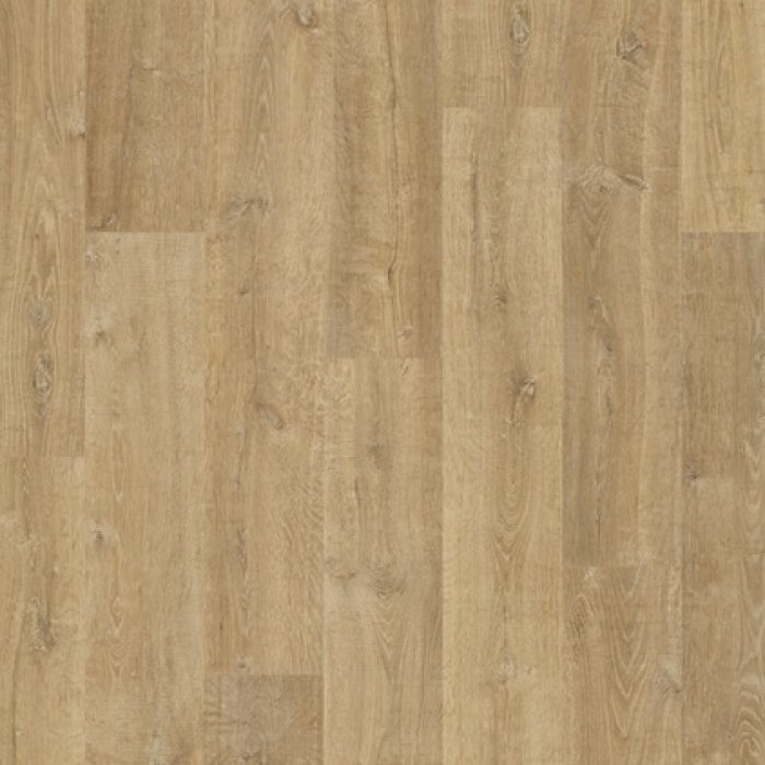 Eligna - Q-step-Eligna-eik-naturel-el3578