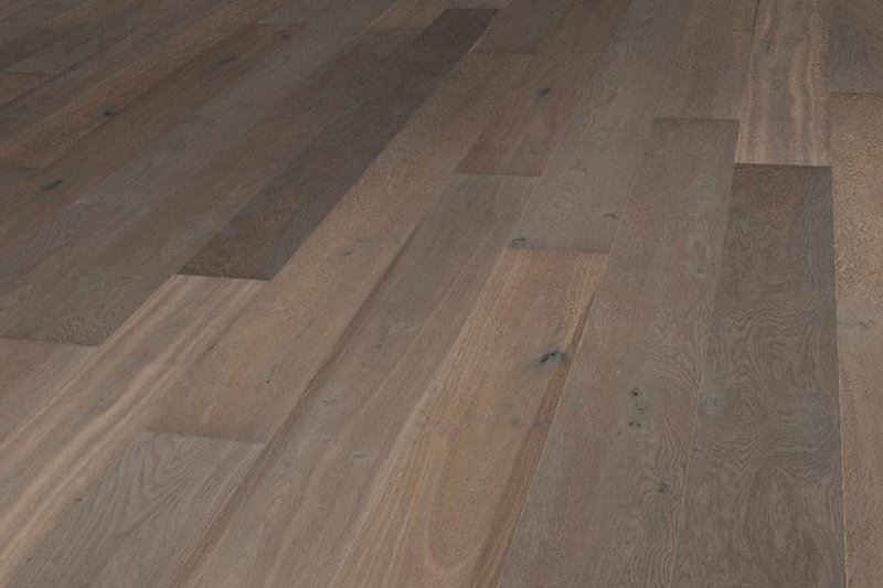 vervallen - Solidfloor-Earth-and-Fire-Bretagne