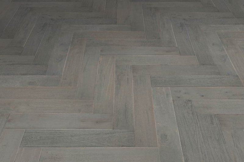 vervallen - Solidfloor-Earth-and-Fire-Coast