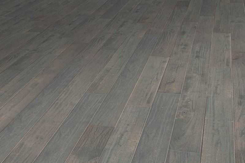 vervallen - Solidfloor-Earth-and-Fire-Mangrove