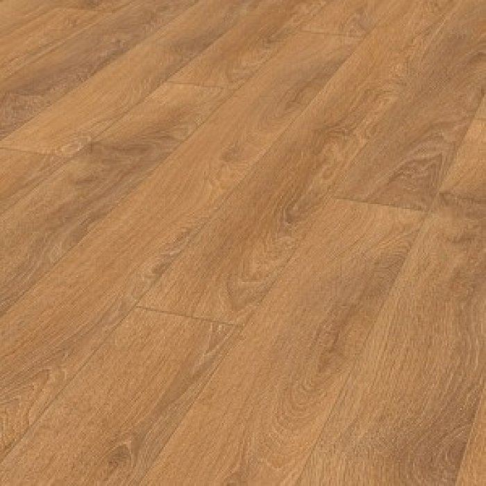 Super Natural Classic - Super%20Natural%20Classic%20V2%20KMSNVLC%208573%20Harlech%20Oak
