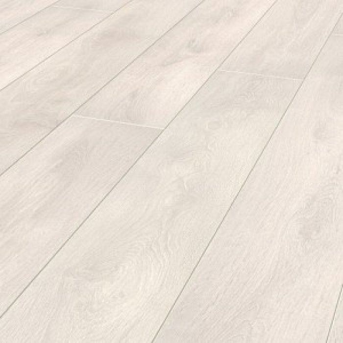 Super Natural Classic - Super%20Natural%20Classic%20V2%20KMSNVLC8630%20Aspen%20Oak