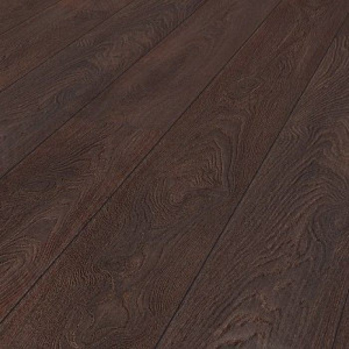 Super Natural Classic - Super%20Natural%20Classic%20V2%20KMSNVLC8632%20Colonial%20Oak