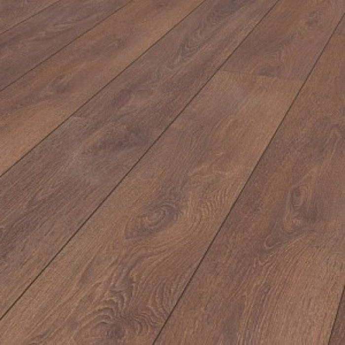 Super Natural Classic - Super%20Natural%20Classic%20V2%20KMSNVLC8633%20Shire%20Oak