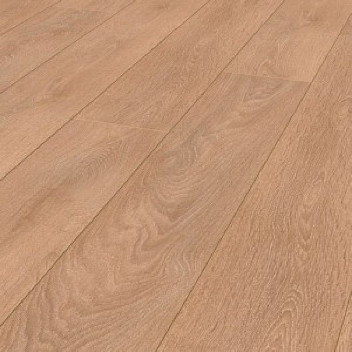 Super Natural Classic - Super%20Natural%20Classic%20V2%20KMSNVLC8634%20Light%20Brushed%20Oak
