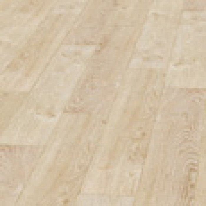 Tradition Elegant 2V - Tradition-Elegant--2V-EL690-Vanilla-Oak