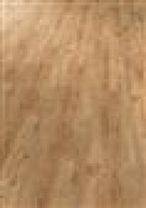 Commercial - blond-country-oak4017