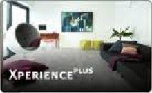 Xperience Plus